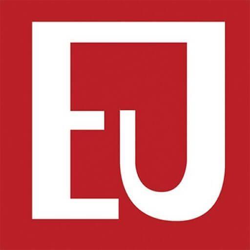 Agence de l'architecture – EJ – EL KARKOURI JAMAL -Kénitra – Maroc